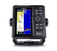 Garmin GPSMAP 585 PLUS