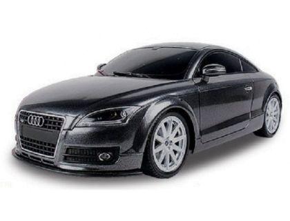 Машинка Audi TT MJX 8126B