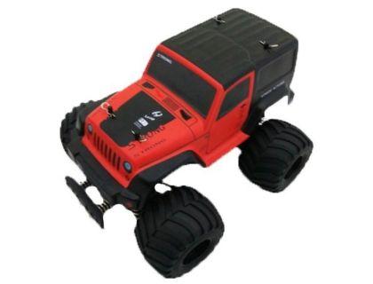 Джип WL Toys P968