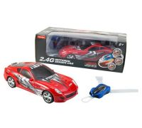 GP toys T2013A
